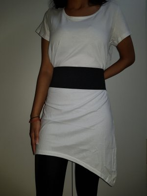 Arizona Robe tunique blanc