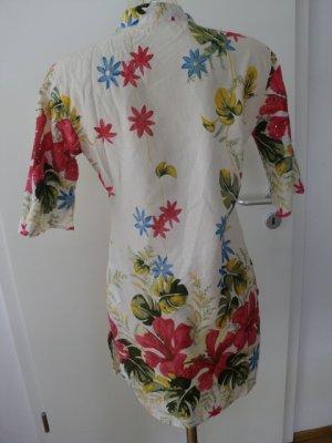 Asos Robe tunique multicolore