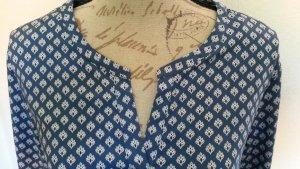 Tunika Muster Tom Taylor Gr.40 neuwertig
