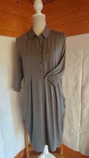 Tunika oder Kleid