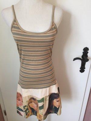 Tunika oder Kleid von Custo