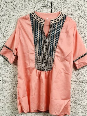 Tunika Shirt Gr 38/ M