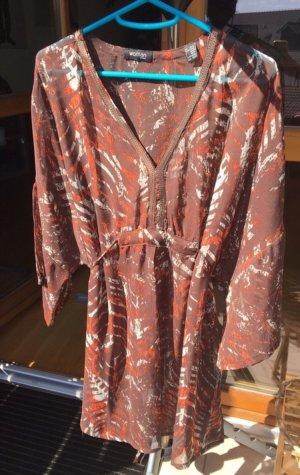 Tunika-Shirt Größe 40/42