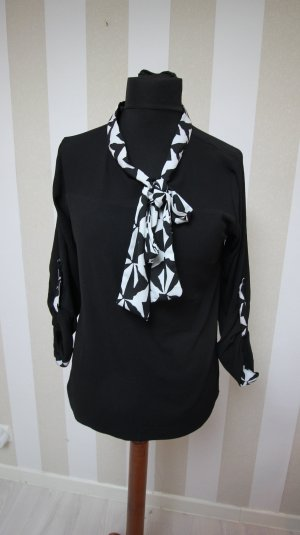 TUNIKA SHIRT TOP