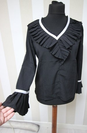 TUNIKA SHIRT TOP SOMMER