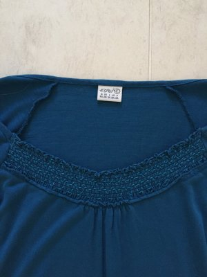 Esprit Shirttunikas günstig kaufen   Second Hand   Mädchenflohmarkt 498d484fd3