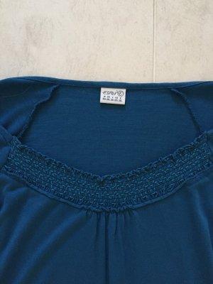 Tunika Shirt von Esprit