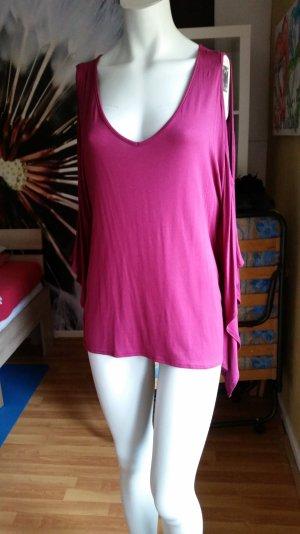Tunika Shirt von Lascana in gr 36/38
