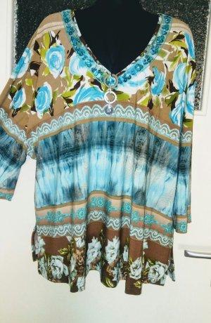 Tunika  Shirts, elegant qvc