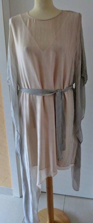 Tunika Sommerkleid Strandkleid aus Boutique