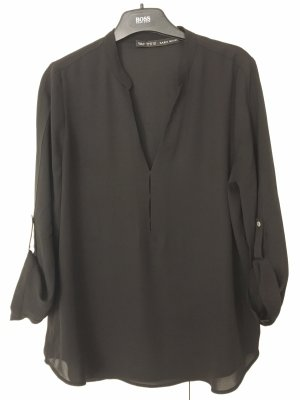 Tunika Top, M
