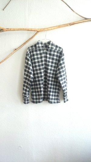 Tunika Vintage aus Baumwolle