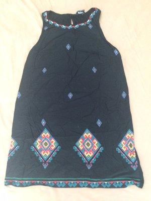 Tunika von F&F, selten getragen