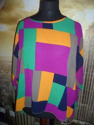 TunikaGr 40-42 tolle Farben leicht