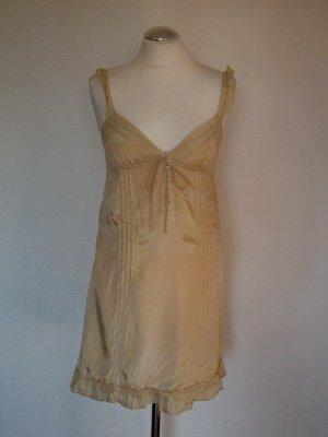 Tunikakleid Kleid Abendkleid von MANGO SUIT Gr. M