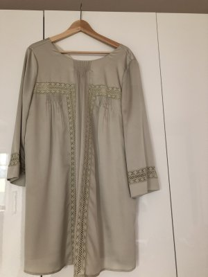 Steffen Schraut Tunic Dress pale green-mint