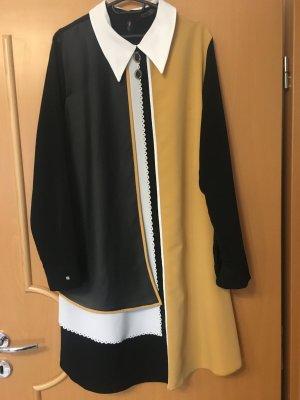 Tuniken / Kleid / Blusenkleid