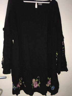 Tuniker Kleid