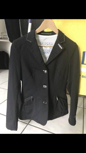 Pikeur Softshell Jacket black