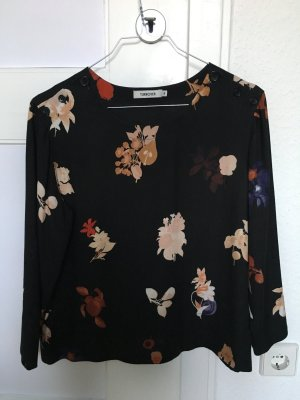 TURNOVER Top XS Bluse Shirt