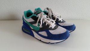 Turnschuhe Nike Air Max Gr. 40