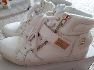 Turnschuhe Sneaker Boots Schuhe