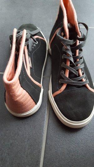 Turnschuhe sneakers neu venice