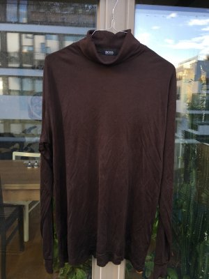 Turtleneck Longsleeve von Hugo Boss