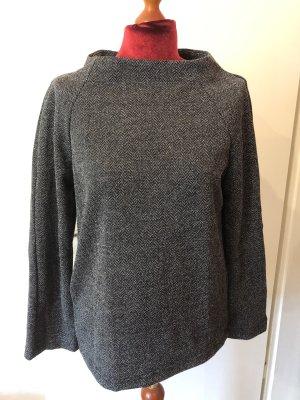 Turtleneck Pullover 36 38