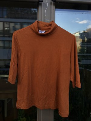 Turtleneck shirt von Emdee