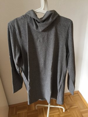 Turtleneck-Shirt von Lands'End in Gr.M