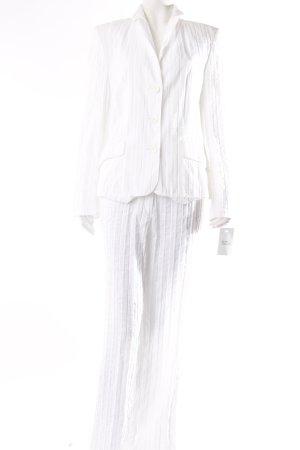 Tuzzi suit two-piece