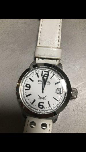 TW Steel Armbanduhr