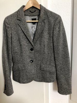 Tweed Blazer ESPRIT Collection