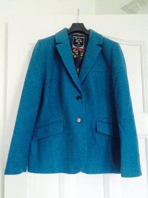 Tweed Blazer Gr. 42  BODEN