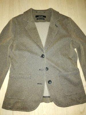 Tweed Blazer von Opus