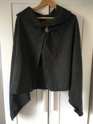 Tweed-Cape von Lauren by Ralph Lauren