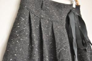 Tweed Minirock von Pimkie