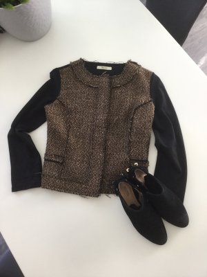 Tweedblazer Na-Nö