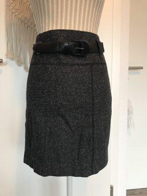 Gerry Weber Tweed rok veelkleurig