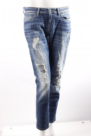Twenty8twelve Jeans Destroyed-Look