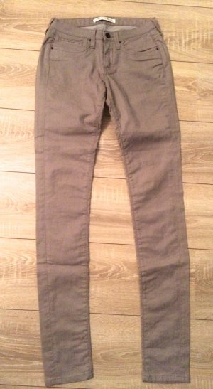TWENTY8TWELVE - Jeans in Beige Gr. 26/34