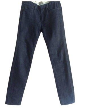 Twenty8Twelve Slim Designer Jeans Gr. 25