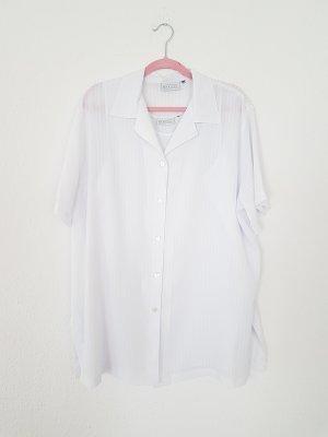Twin Set Bluse Hemd Top