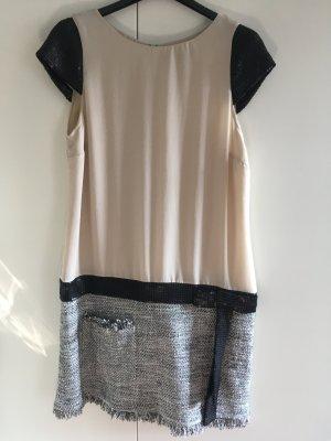 Twin Set Kleid Gr. 40