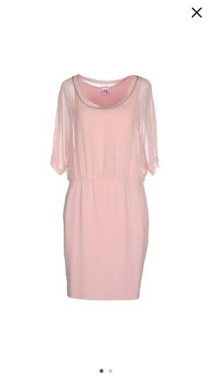 Twin Set Kleid neu - L -    Sommer ☀️. Osterpreis - sale