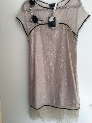 Twin Set Kleid - neu mit Etikett