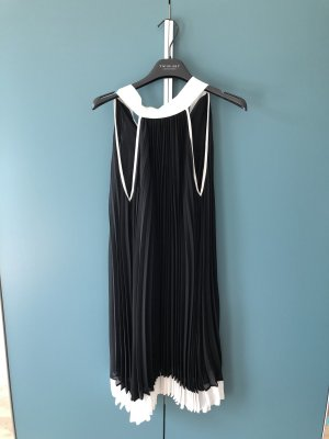 Twin Set Kleid S