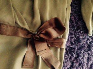 Twin Set Kleid wie neu beige