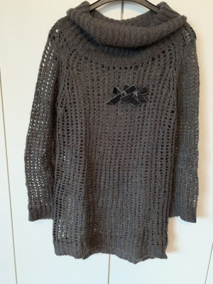 Twin-Set Longpullover
